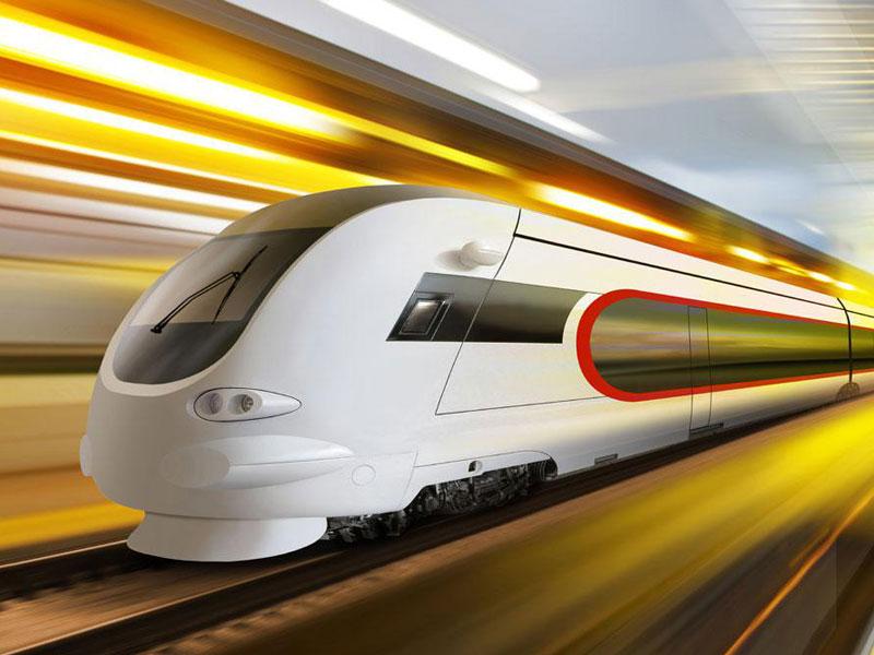 长沙地铁1号线扶梯项目